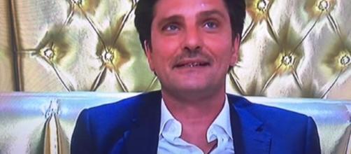 Grande Fratello Vip. Cristiano Malgioglio brucia il nome dell ... - caffeinamagazine.it