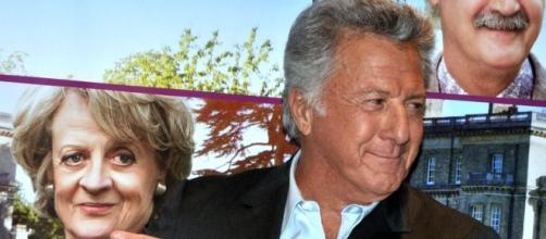 Hoffman accused of sexual harassment-Georges Biard via Wikimedia