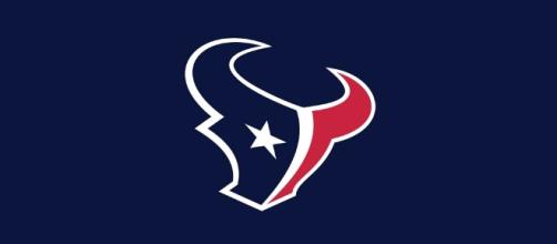 Houston Texans logo -- Hawk Eyes/Flickr.