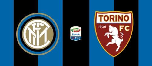 Inter-Torino - statistiche e precedenti