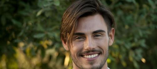 Isola dei Famosi: Francesco Monte nel cast?