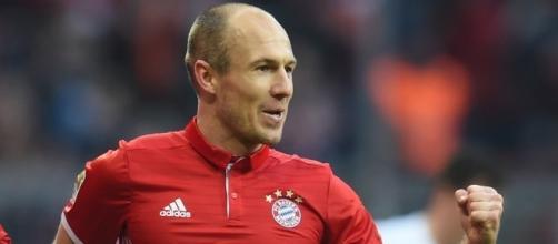 Juve, vicino uno scambio con il Bayern?