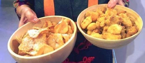 La Prova del Cuoco ricette 2 novembre: il pollo all'americana
