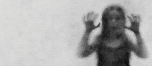 Los encuentros paranormales de los famosos. - publinews.gt