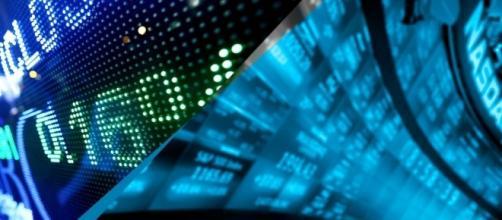 Los mercados reportaron variaciones importantes en la jornada del 2 de Noviembre de 2017.