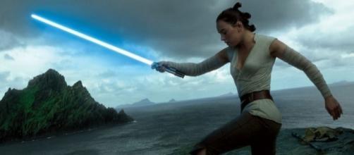 Luke, Leia, une planète casino… Cinq nouvelles informations à ... - premiere.fr