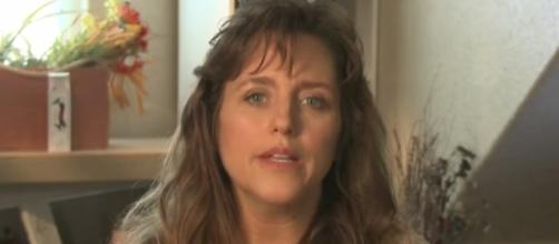 Michelle Duggar [Image by People TV/YouTube]
