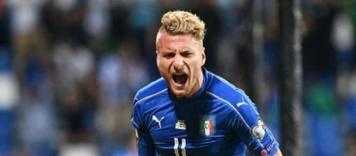 Orario Svezia-Italia del 10 novembre, valida per i playoff dei Mondiali 2018