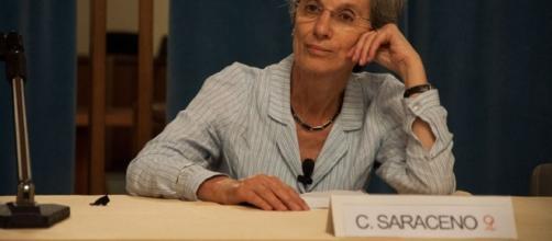 Pensioni 2017 e Opzione donna, le lavoratrici rispondono alla sociologa Chiara Saraceno
