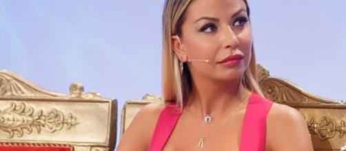 Sabrina Ghio: la tronista di «Uomini e Donne si racconta | TV ... - sorrisi.com
