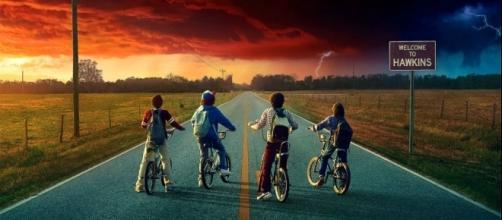 Stranger Things: ci saranno altre stagioni della Serie TV?