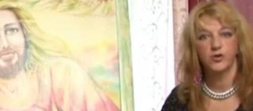 Svolta nel caso della scomparsa della pittrice Renata 'Reny' Rapposelli.