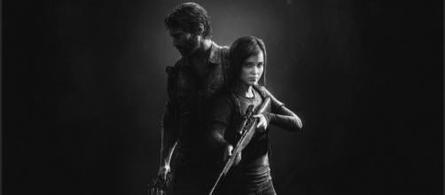 'The Last of Us' franchise is back with a second installment - BagoGames via Flickr