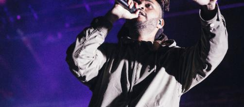 The Weeknd knew Selena Gomez would return to Justin Bieber. {Image via By Kayla Johnson/Wikimedia Images]