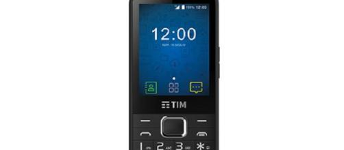 Tim Easy Touch (foto presa da ztedevices.it)