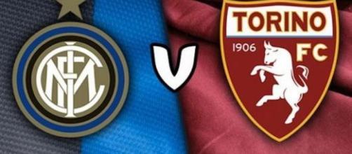 Tutti i modi per sapere dove vedere Inter-Torino in streaming e in TV