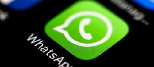 Whatsapp, ecco come difendersi dalle truffe