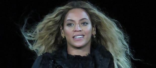 Beyoncé - BBGunBilly via Wikimedia Commons