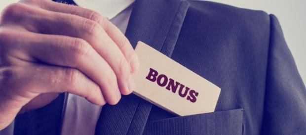 Bonus Assunzione giovani: la regola contro i datori furbetti ma ... - investireoggi.it