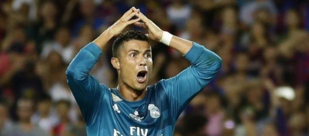 Tras caer estrepitosamente ante el Tottenham, el portugués señala culpables