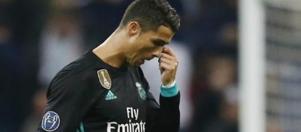 ¡Cristiano Ronaldo niega las demandas contractuales del Madrid!