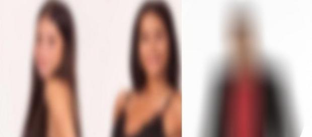 Des candidats des Anges et de Secret Story 11 dans Les Marseillais ?