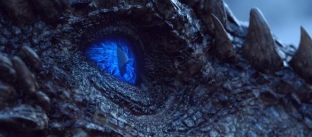 """""""Game of Thrones"""": Das Detail, das die Dinge für immer verändert hat - otakukart.com"""