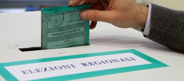 Guida alle elezioni regionali 2017 in Sicilia