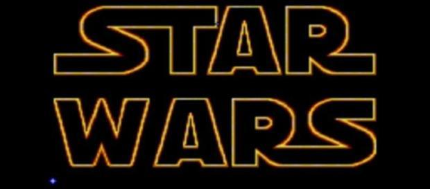 La mítica saga de Star Wars vuelve con Mark Hamill interpretando de nuevo a Luke skywalker