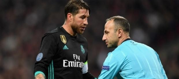 Sergio Ramos: ¡Madrid pondrá a los escépticos en su lugar!