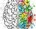 La paura di essere diversi: soffrire fisicamente perché socialmente emarginati