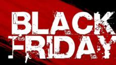 Cuidado com a Black Friday - 7 Dicas para que você não seja enganado