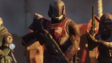 'Destiny 2' update: Free trial program and new raid quests for 2018 teased