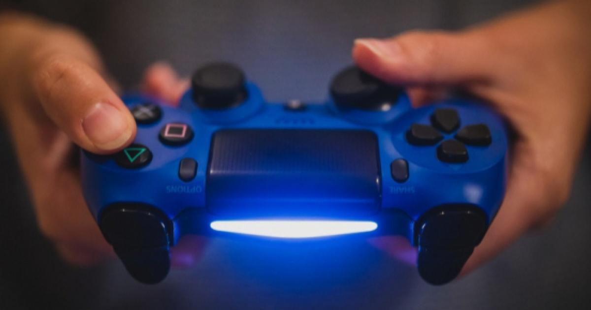 I videogame ti rendono più intelligente?