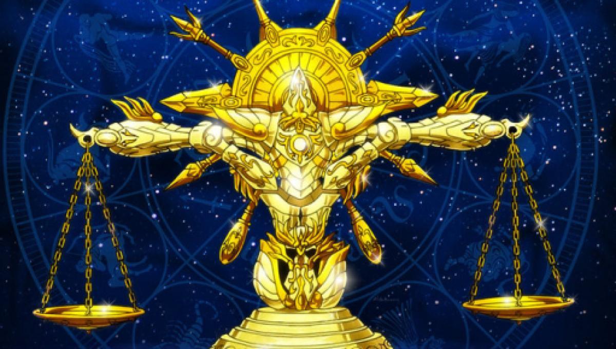 Oroscopo del giorno 25 novembre: previsioni zodiacali da Bilancia a ...