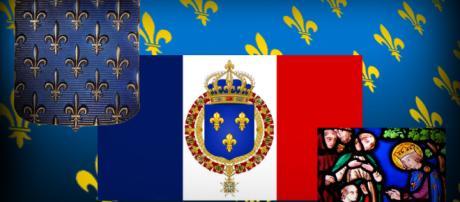 Les Dessous de la République avec l'Ancien régime de France | L ... - wordpress.com