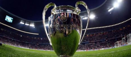 PSG Ligue des Champions 2015-2016 - le-site-du-psg.fr