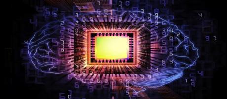 Recopilación con la mejor información tecnológica y científica en ... - rocambola.com