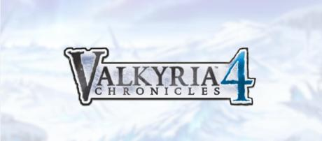 """""""Valkyria Chronicles 4"""" will be available next year for Switch, PS4;[Image Credits: Valkyrie Project 11.20 Coming Soon/YouTube screencap]"""