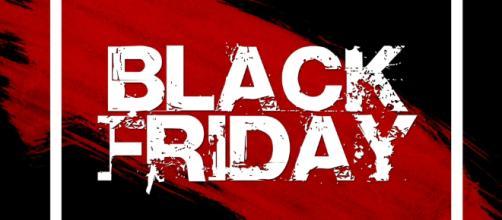 5 dicas para você não torrar grana à toa ou ser enganado na Black Friday