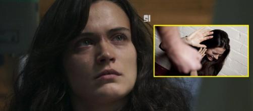 Após agressões, Clara será vítima de outro tipo de violência na segunda fase de O Outro Lado do Paraíso
