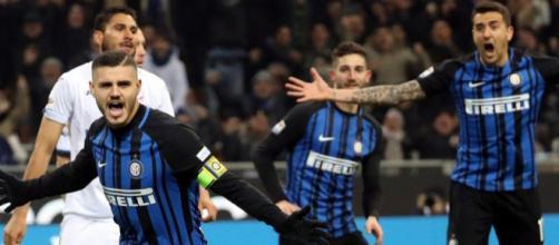 Bella e vincente: l'Inter di Spalletti non vuole più fermarsi