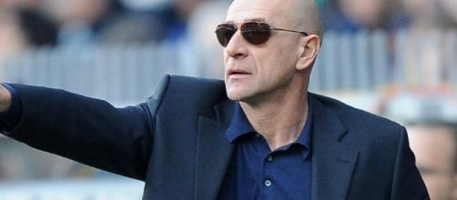 Calciomercato Genoa: due regali in arrivo per Ballardini?