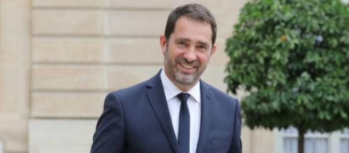 Castaner officiellement seul candidat pour diriger LREM - lanouvellerepublique.fr