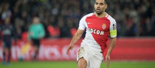 Comme Porto et City en leur temps, Monaco, mené par Falcao devra compter sur la chance !