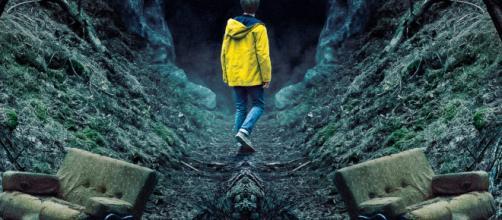 DARK – Trailer de la nueva serie sci-fi de Netflix - Cine PREMIERE - com.mx