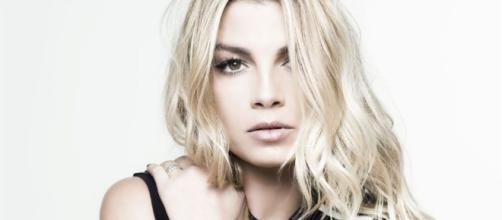 Emma Marrone, ultime notizie sulla cantante