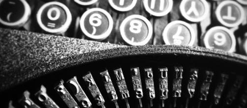 Esa sensación de que las letras y las ideas se agolpan en tu mente por el ansia de salir hechas ya palabras y oraciones