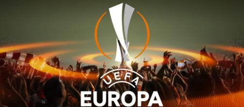 Europa League, TV8 ha deciso quale partita trasmettere in chiaro- totoguidascommesse.it