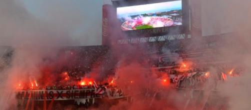 Finale Copa Libertadores 2017: Gremio-Lanus in diretta tv